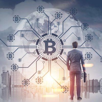 Step-By-Step Speedy Systems For Crypto Boom News – spe-ksa